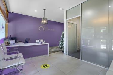 141-145 Vincent Street Cessnock NSW 2325 - Image 2