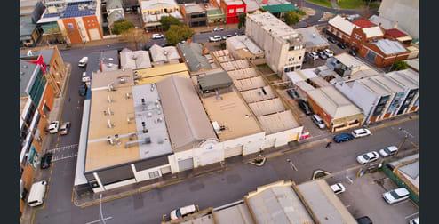32 -38 Wright Court Adelaide SA 5000 - Image 2