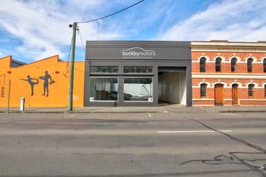 27 Saint John Street Launceston TAS 7250 - Image 3