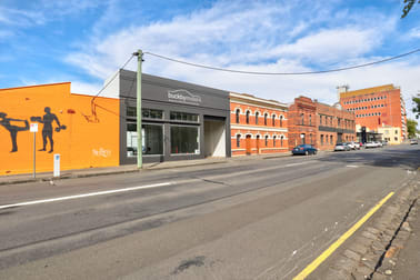 27 Saint John Street Launceston TAS 7250 - Image 1