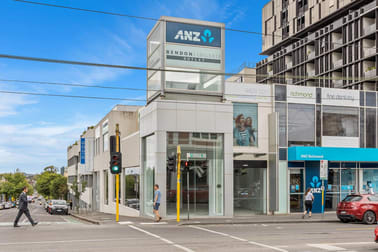 Shop 1/143-151 Bridge Road Richmond VIC 3121 - Image 1