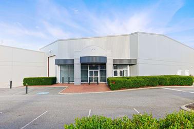Unit 2, 2 Purdy Place Canning Vale WA 6155 - Image 1