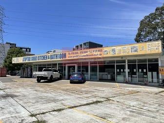 1582-1584 Canterbury Road Punchbowl NSW 2196 - Image 1
