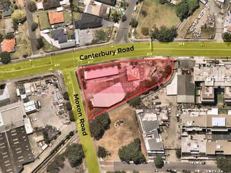 1582-1584 Canterbury Road Punchbowl NSW 2196 - Image 2