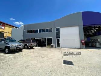 2/26 Sherwood Road Rocklea QLD 4106 - Image 1