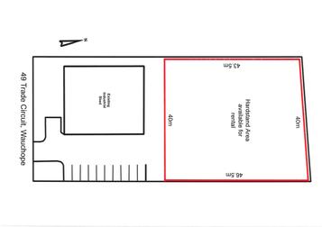 49 Trade Circuit Wauchope NSW 2446 - Image 1
