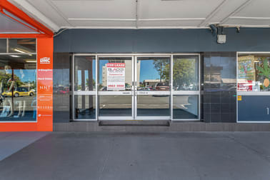 Shop 1/148 - 152 Wood Street Mackay QLD 4740 - Image 2