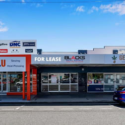 Shop 1/148 - 152 Wood Street Mackay QLD 4740 - Image 1