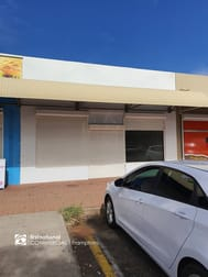 2B Hearne Place Braitling NT 0870 - Image 1