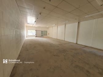 2B Hearne Place Braitling NT 0870 - Image 3