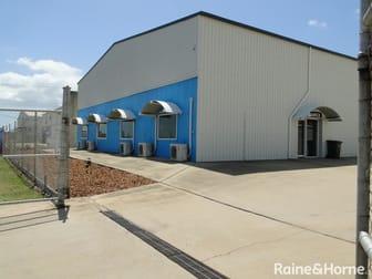 21 Beckinsale Gladstone Central QLD 4680 - Image 1