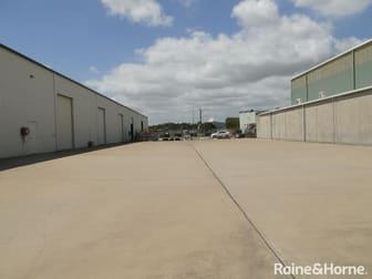 21 Beckinsale Gladstone Central QLD 4680 - Image 3
