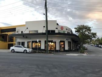 29 Doggett Street Teneriffe QLD 4005 - Image 1