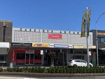 14/72 Monaro Street Queanbeyan NSW 2620 - Image 2