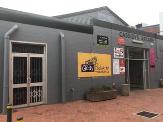 14/72 Monaro Street Queanbeyan NSW 2620 - Image 3