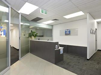 Level 2  Suite 1/Suite 1, Level 2, 1 Yarra Street Geelong VIC 3220 - Image 2
