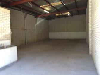 3/80-84 Milperra Road Revesby NSW 2212 - Image 3