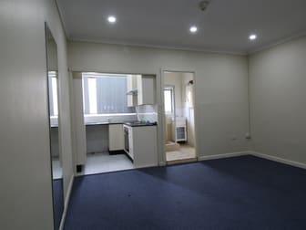 B/76 Station Street Wentworthville NSW 2145 - Image 1