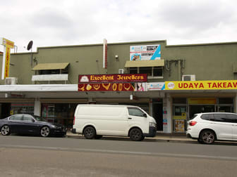 B/76 Station Street Wentworthville NSW 2145 - Image 2