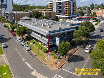 Suite 17/82-84 Queen Street Campbelltown NSW 2560 - Image 1