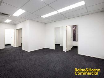 Suite 17/82-84 Queen Street Campbelltown NSW 2560 - Image 3