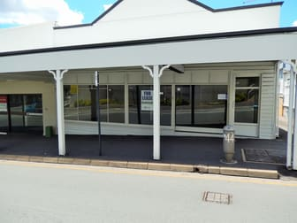 60 East Street Ipswich QLD 4305 - Image 1
