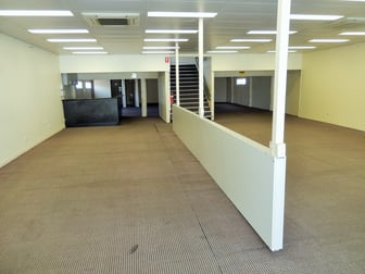 60 East Street Ipswich QLD 4305 - Image 3