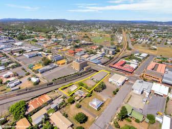 132 Goondoon Street Gladstone Central QLD 4680 - Image 2
