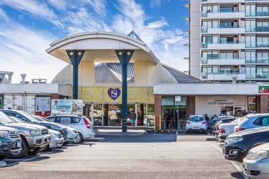Shop 6 Northcote Plaza Shopping Centre Northcote VIC 3070 - Image 1