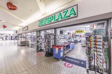 Shop 6 Northcote Plaza Shopping Centre Northcote VIC 3070 - Image 2
