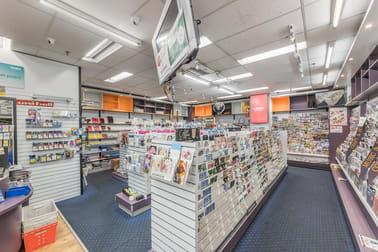 Shop 6 Northcote Plaza Shopping Centre Northcote VIC 3070 - Image 3
