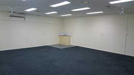 2a/224 Wishart Road Mount Gravatt QLD 4122 - Image 2