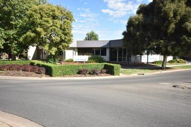 1/601 Olive Street Albury NSW 2640 - Image 1