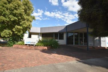 1/601 Olive Street Albury NSW 2640 - Image 2