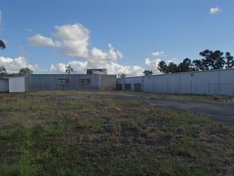 15 Elmes Road Rocklea QLD 4106 - Image 1
