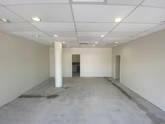 Shop 10/51-55 Bulcock Street Caloundra QLD 4551 - Image 3