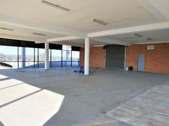 286 - 294 Hume Highway Lansvale NSW 2166 - Image 1