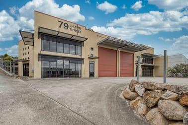 79 Jijaws Street Sumner QLD 4074 - Image 3
