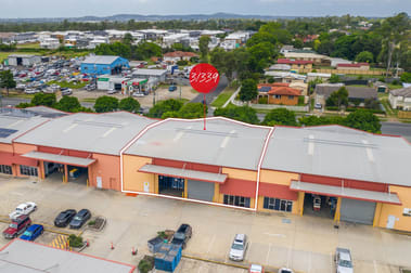 339 Archerfield Road Richlands QLD 4077 - Image 2