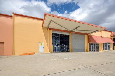 339 Archerfield Road Richlands QLD 4077 - Image 3