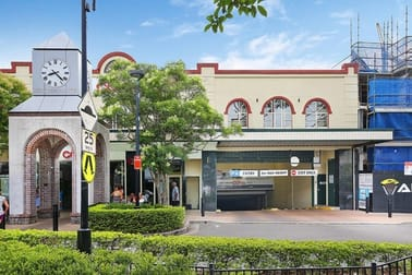 Suite 5 / 48 Majors Bay Road Concord NSW 2137 - Image 1