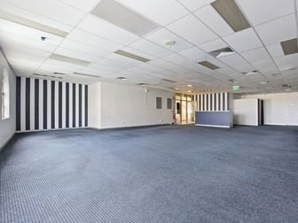 Suite 5 / 48 Majors Bay Road Concord NSW 2137 - Image 2