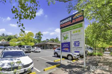 3/232 Mount Barker Road Aldgate SA 5154 - Image 1