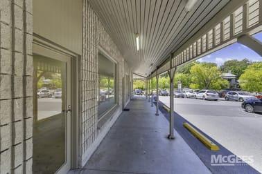3/232 Mount Barker Road Aldgate SA 5154 - Image 2
