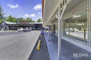 3/232 Mount Barker Road Aldgate SA 5154 - Image 3