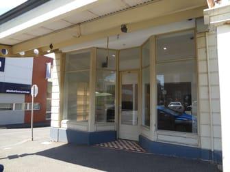 GF/118 Errol Street North Melbourne VIC 3051 - Image 1