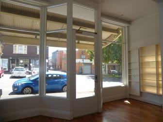 GF/118 Errol Street North Melbourne VIC 3051 - Image 2