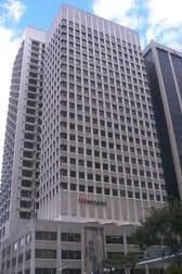 Level 9 Suite/260 Queen Street Brisbane City QLD 4000 - Image 1