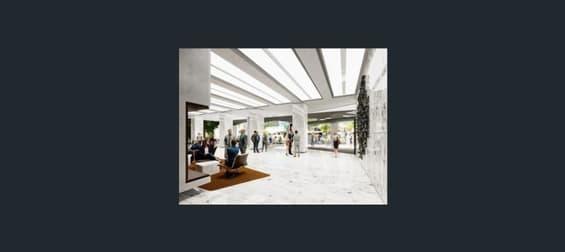 Level 9 Suite/260 Queen Street Brisbane City QLD 4000 - Image 3