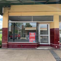 Shop 1/21-23 Westernport Road Lang Lang VIC 3984 - Image 1